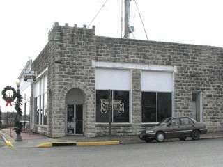 Wabaunsee County Historical Museum