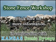 Stone Fence Workshop